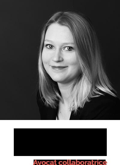 Jennifer KIEFFER